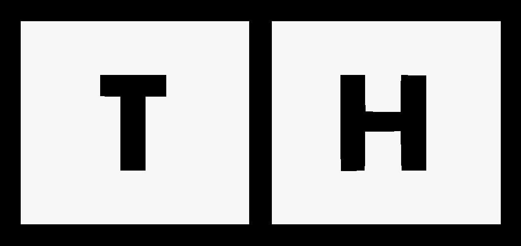 TnhGlobal
