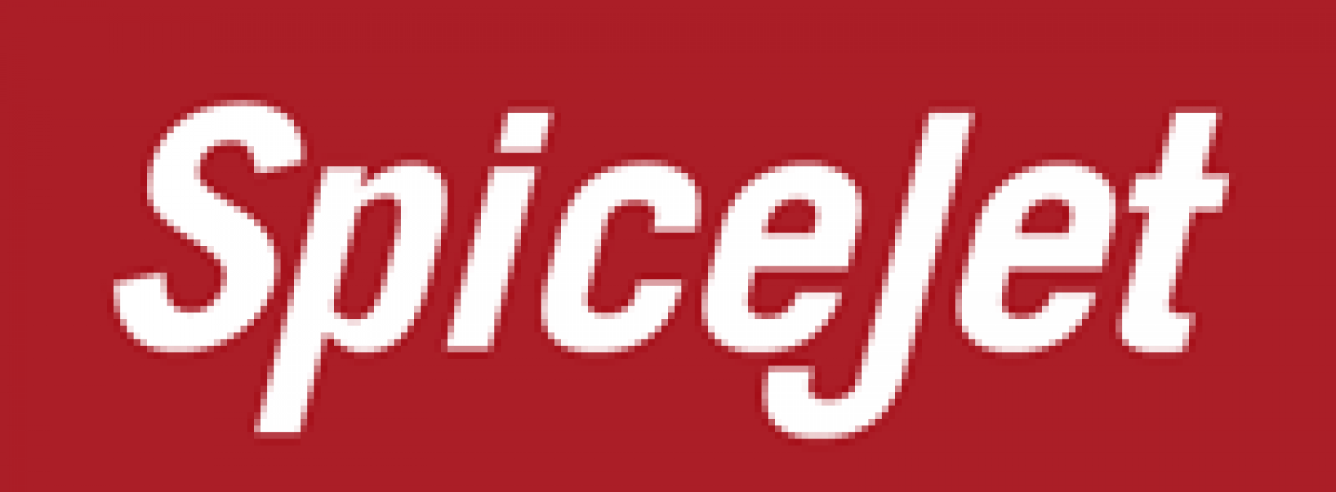 SpiceJet announces direct flights from Guwahati to Patna, Hyderabad