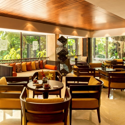 Accor launches upscale Grand Mercure in Goa