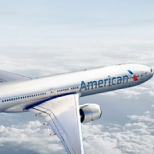 American Airlines appoints World Connect as General Sales Agent for India