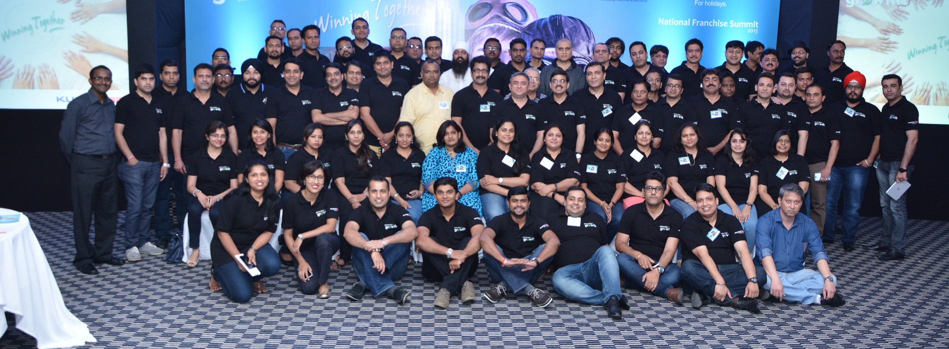Kuoni – SOTC Spreads its Wings