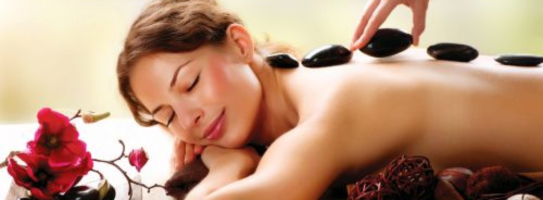 Beautiful and holistic monsoon with NeoVeda Spa at The Metropolitan Hotel & Spa.