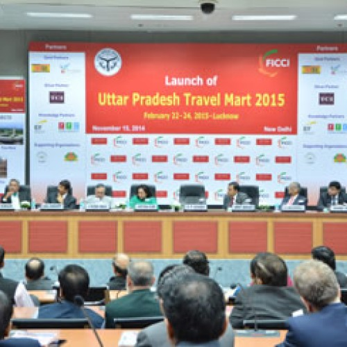 UP Travel Mart to woo top foreign tour operators and Indian sellers