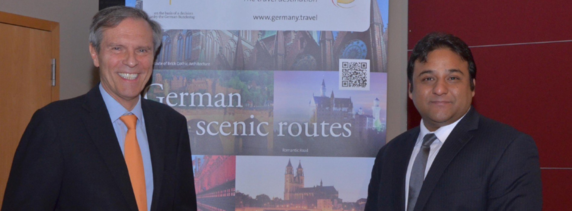 Destination Germany – Traditions & Customs