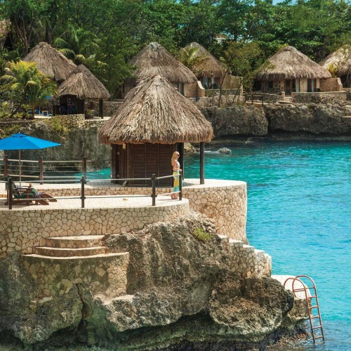 5 must-dos of Negril, Jamaica