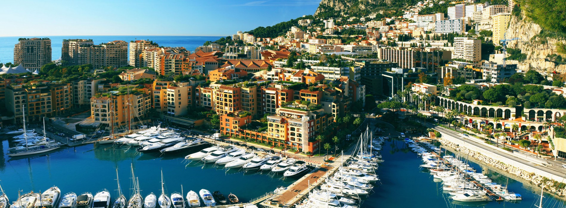 Enjoy Summer Holidays in the Heart of Europe