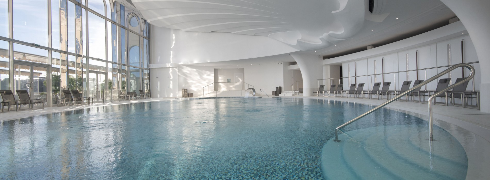 Enjoy thermes marins spa experience in monacoenjoy thermes for Thermes spa