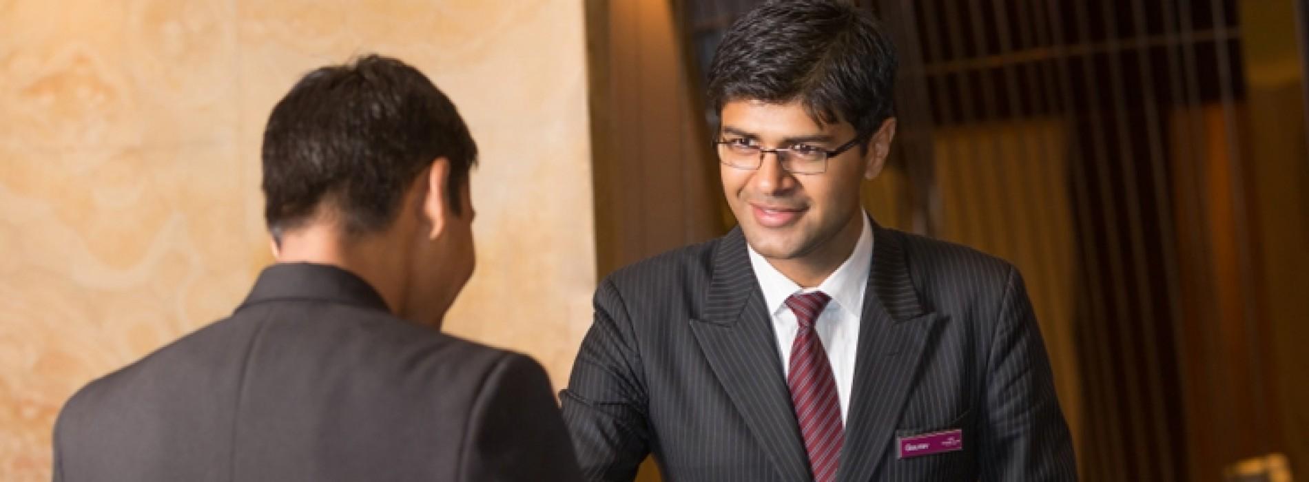 The Corporate Hub of Noida & Greater Noida