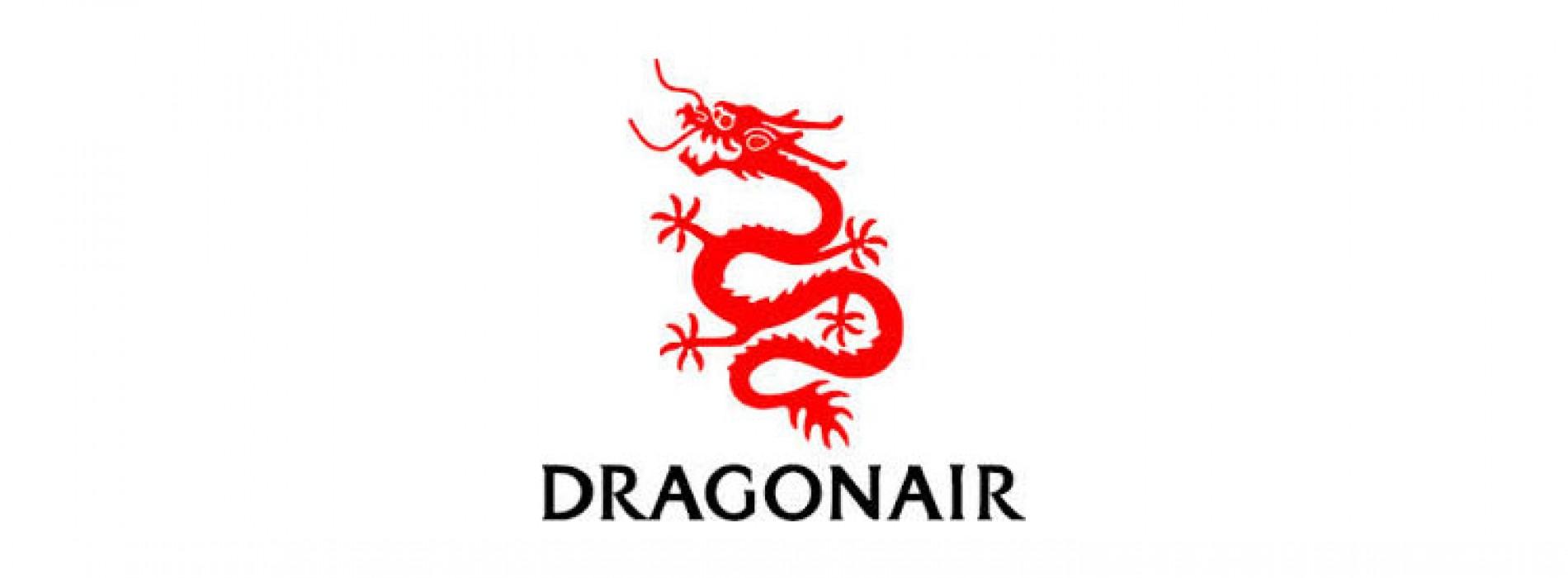 Dragonair introduces self-print boarding pass for passengers departing from Bengaluru
