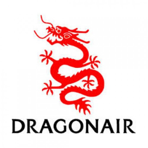 Dragonair introduces self-print boarding pass for passengers departing from Bengaluru