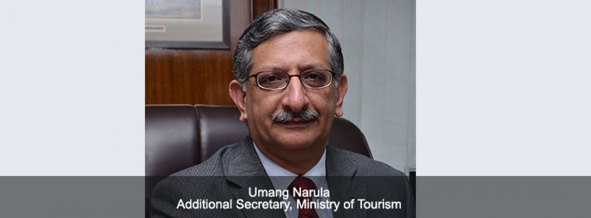Umang Narula appointed as Chairman and Managing Director of ITDC