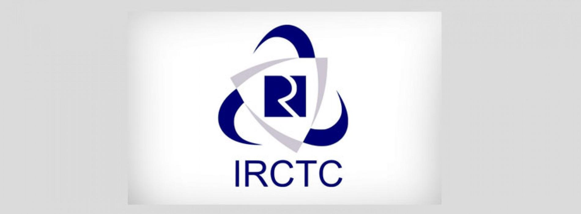 IRCTC to set up unique tourist facilitation centre