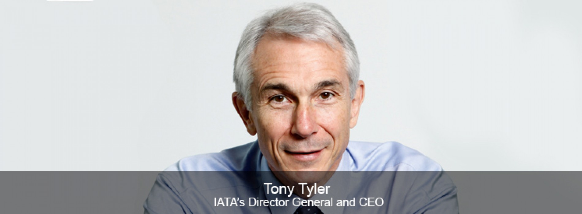 IATA calls for a comprehensive aviation policy In India