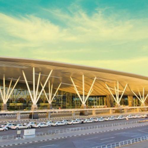 Kempegowda International Airport, Bengaluru selects SITA for passenger processing