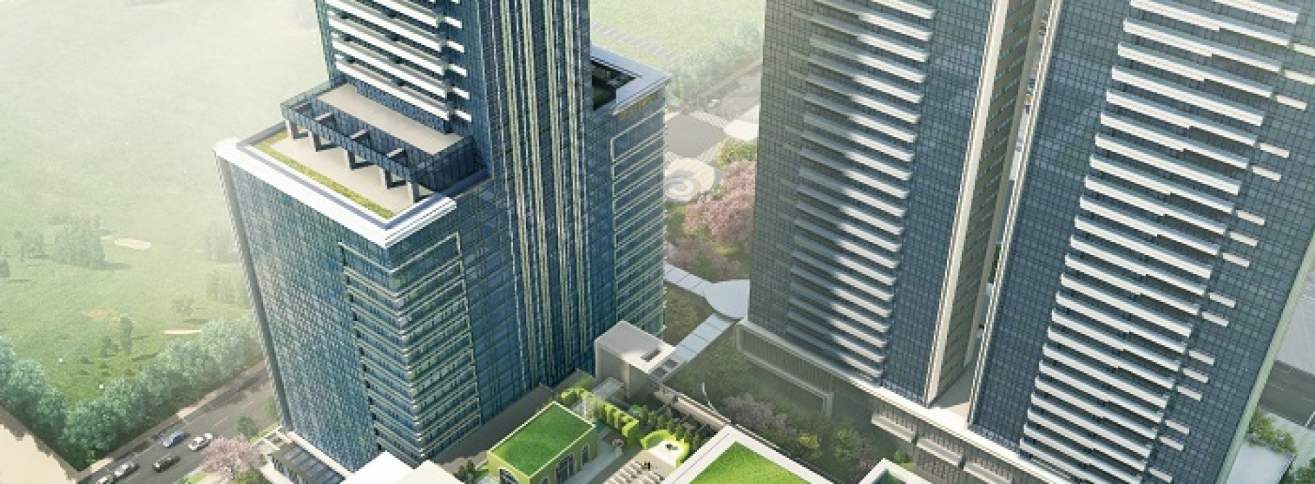 Marriott all set to debut in Taiwan