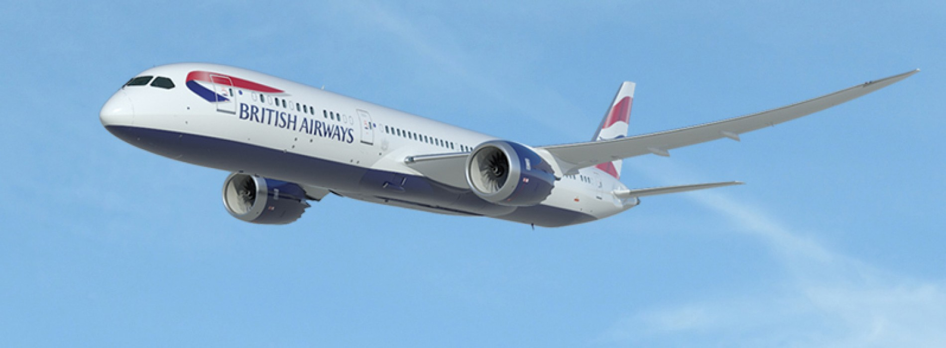 British Airways enhances its service for transfers