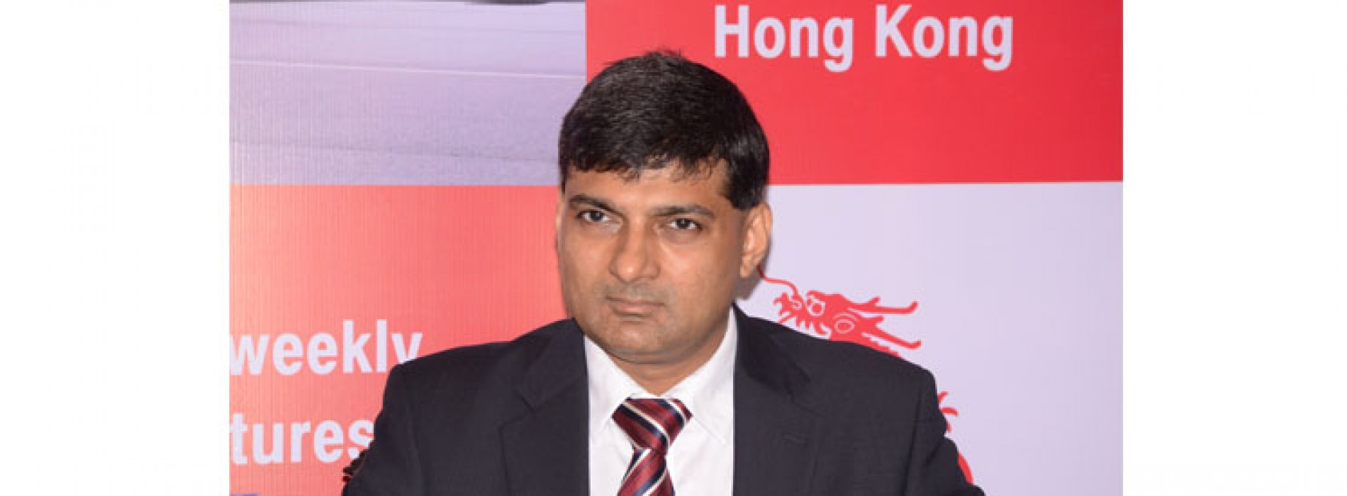 Dragonair steps up flight frequency in Kolkata-Hong Kong route