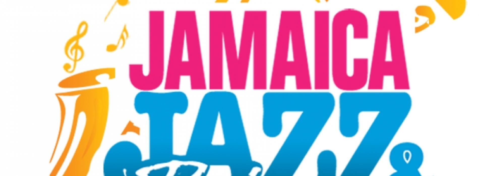 Jamaica Jazz and Blues Festival, 2015