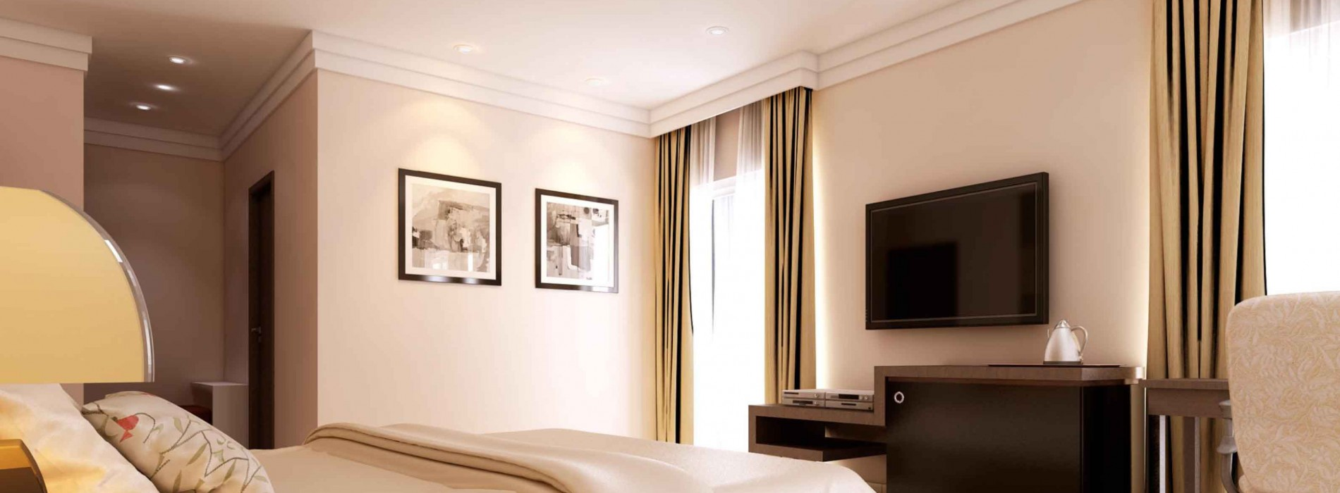 Carlson Rezidor expands in South India; signs Radisson Resort Hosur