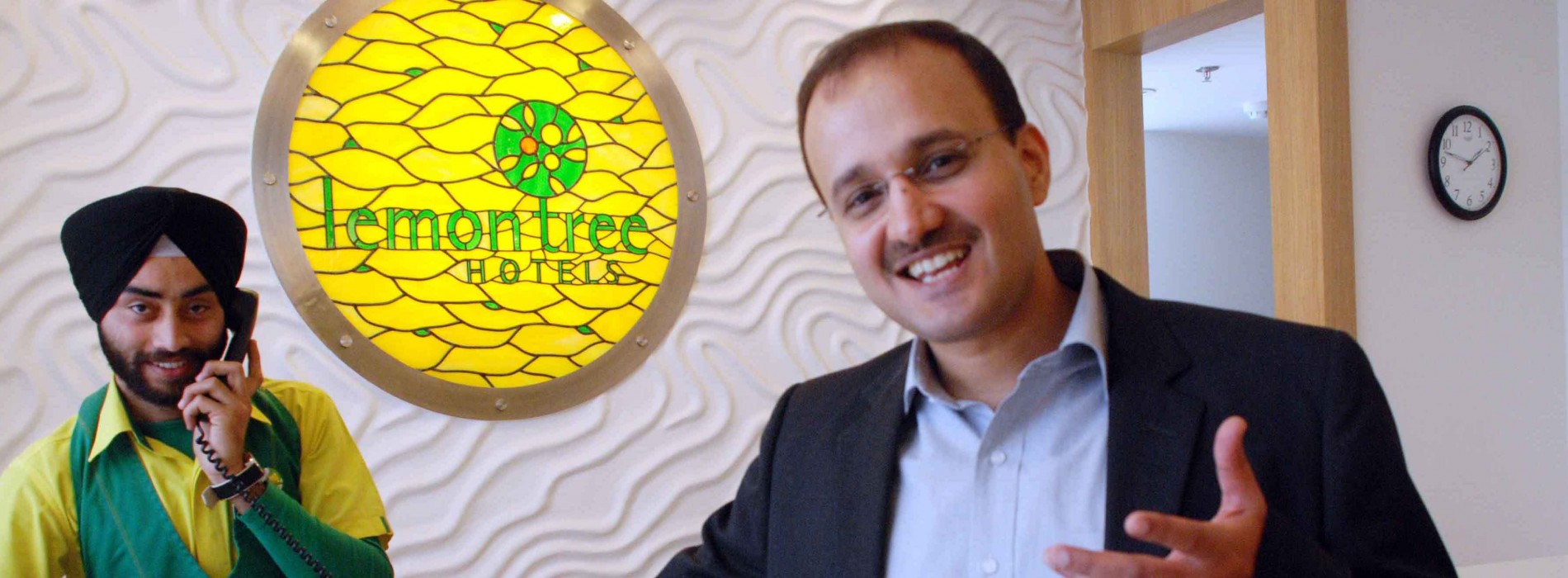 Rahul Pandit appointed as Chief Executive Officer of roots corporation limited
