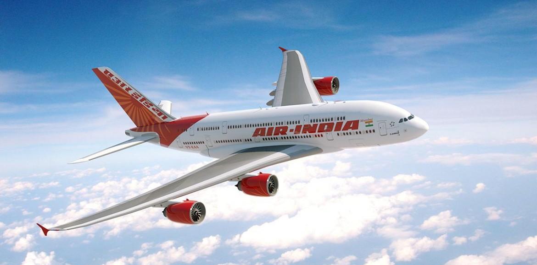 Air India to operate Kochi flights from Thiruvananthapuram