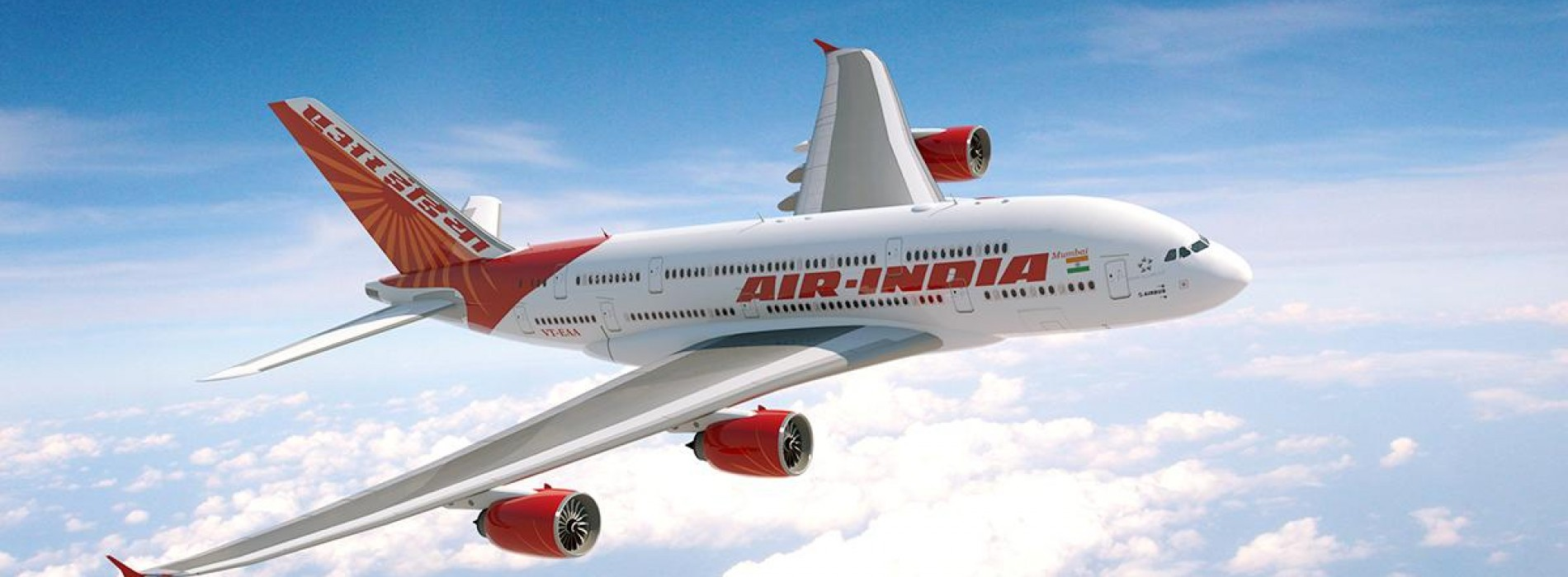 Air India cancels flight to accommodate Haj pilgrims