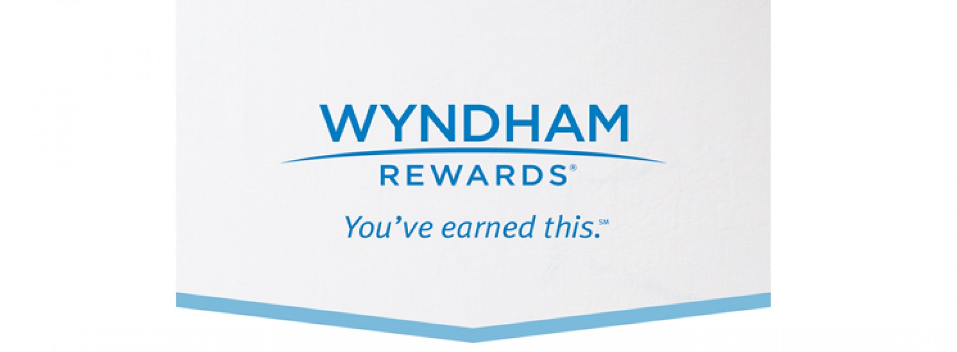 Wyndham Hotel Group launches new loyalty programme