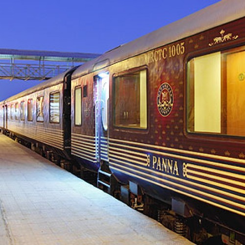IRCTC announces Goa, Jaipur- Agra, Bikaner, Udaipur and Jaisalmer packages