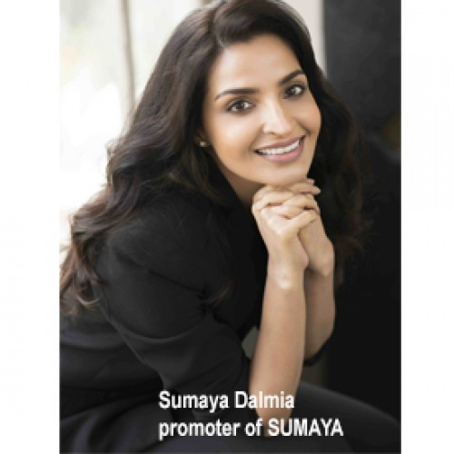 Ananda introduces bespoke fitness programs with SUMAYA