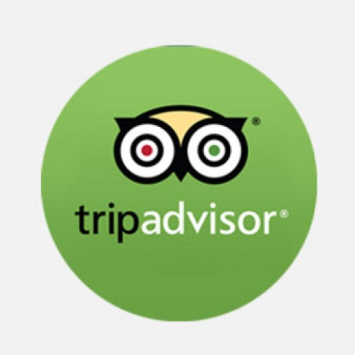 Hotels now able to automatically send a request for a TripAdvisor review to guests post stay