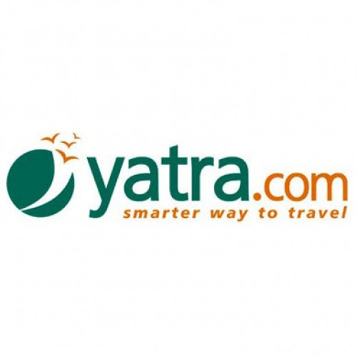 Yatra.com launches specialyoga packages to celebrate International Yoga Day