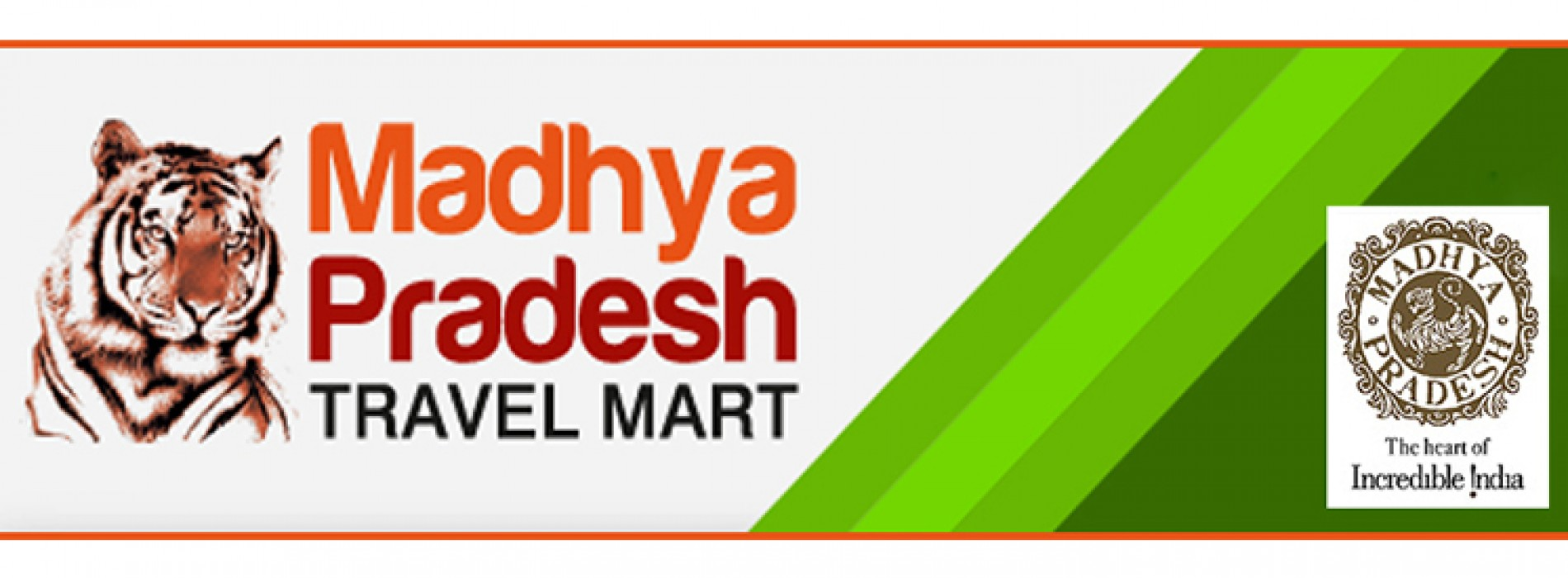 MP Tourism to organise 2nd edition of 'Madhya Pradesh Travel Mart'