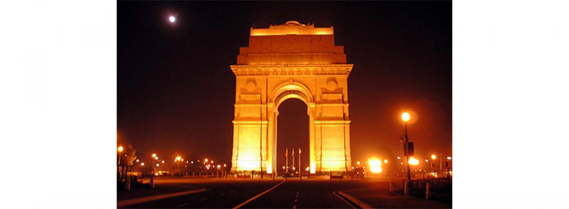 Relive the historic era of India's freedom struggle