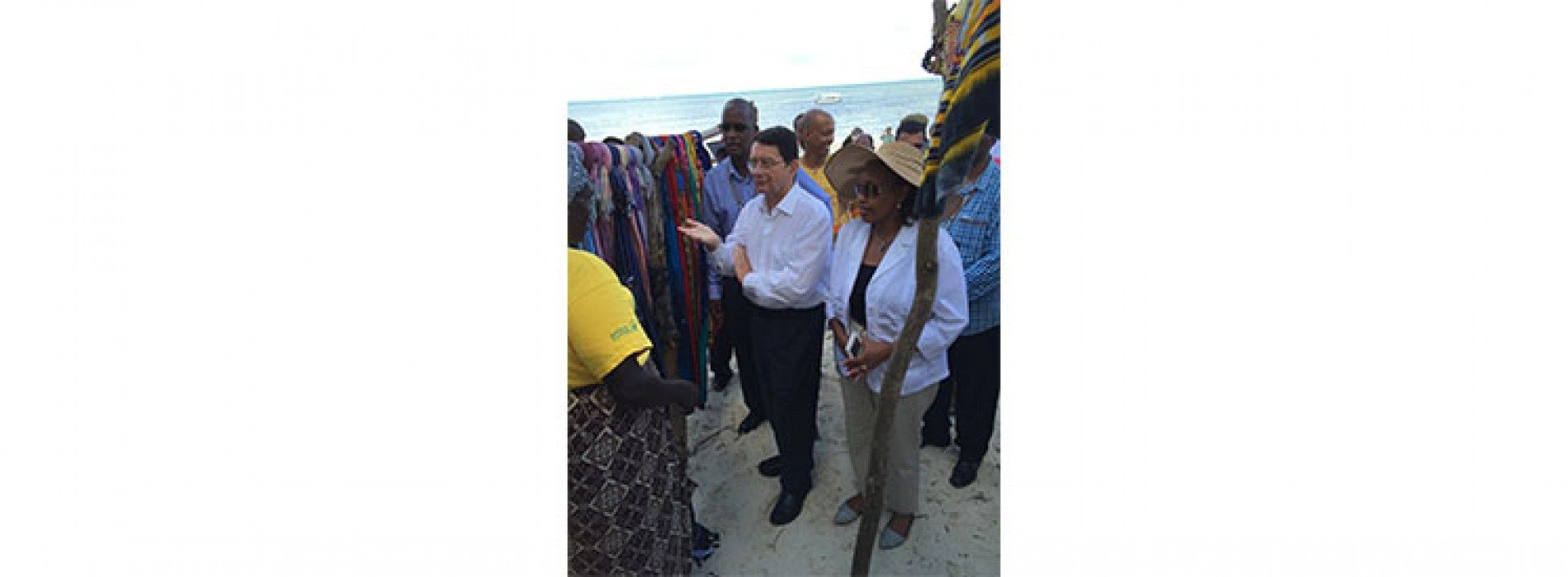 East African countries commit to advance regional tourism cooperation