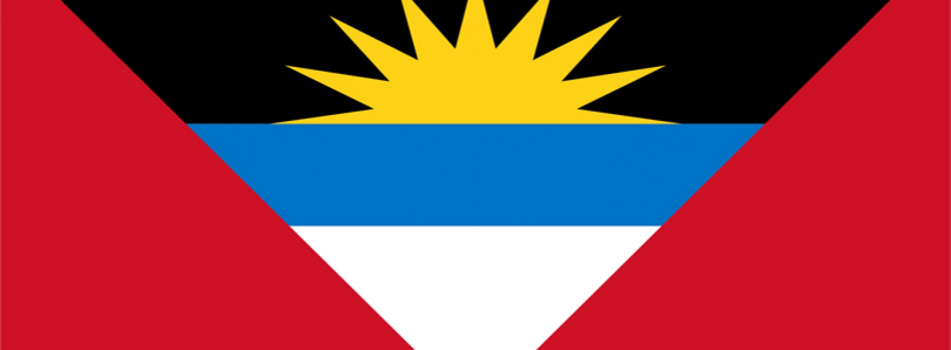 Antigua & Barbuda Visa