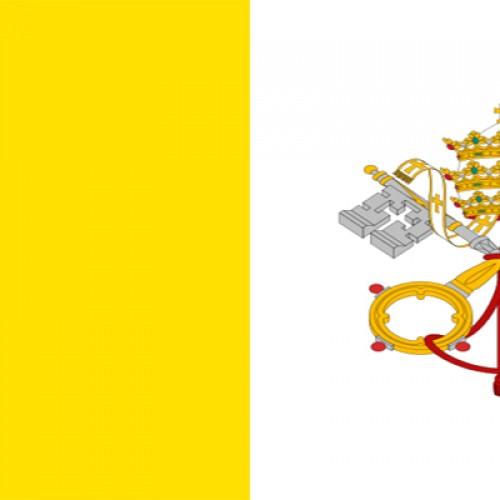 Apostolic Nunciature Visa
