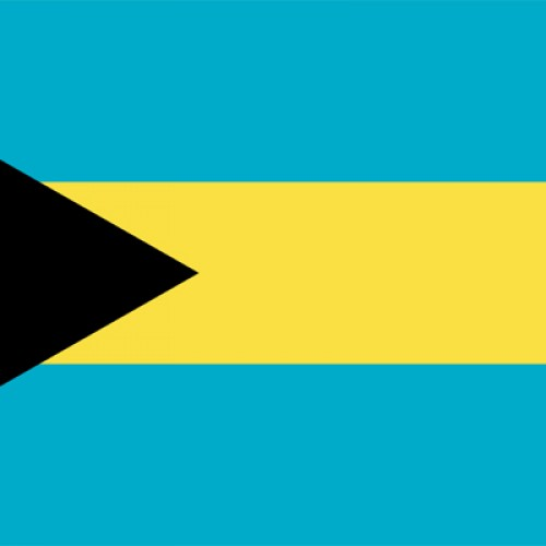 Bahamas Visa