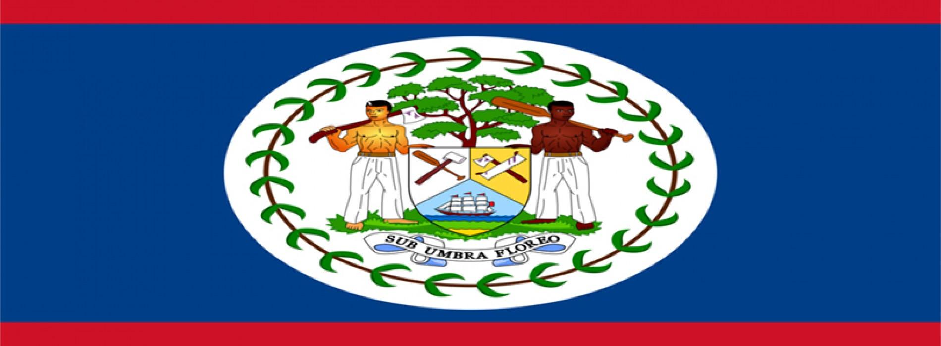 Belize Visa
