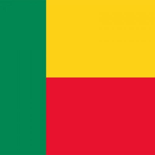 Benin Visa