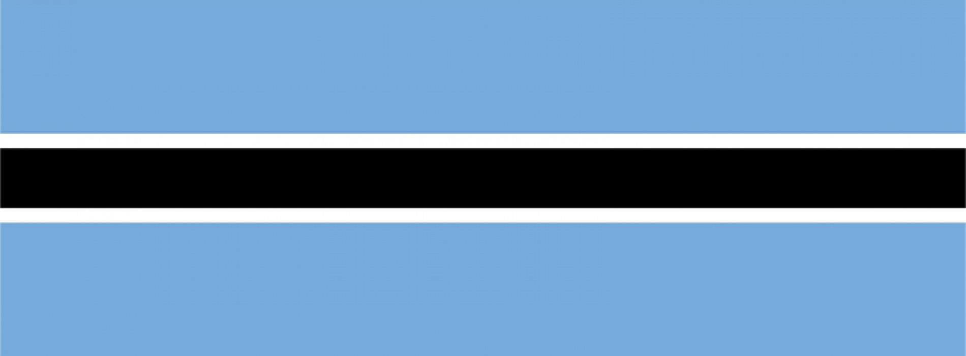 Botswana Visa