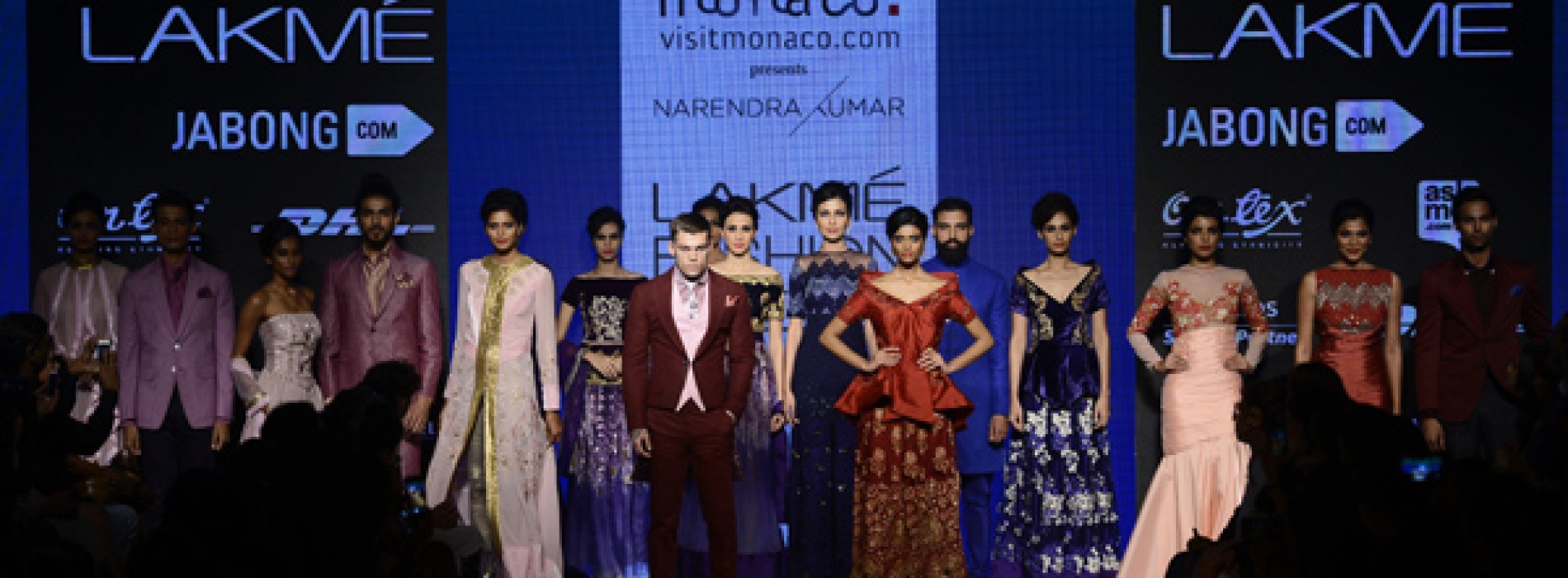Monaco Tourism targets the New Age and Young Indians