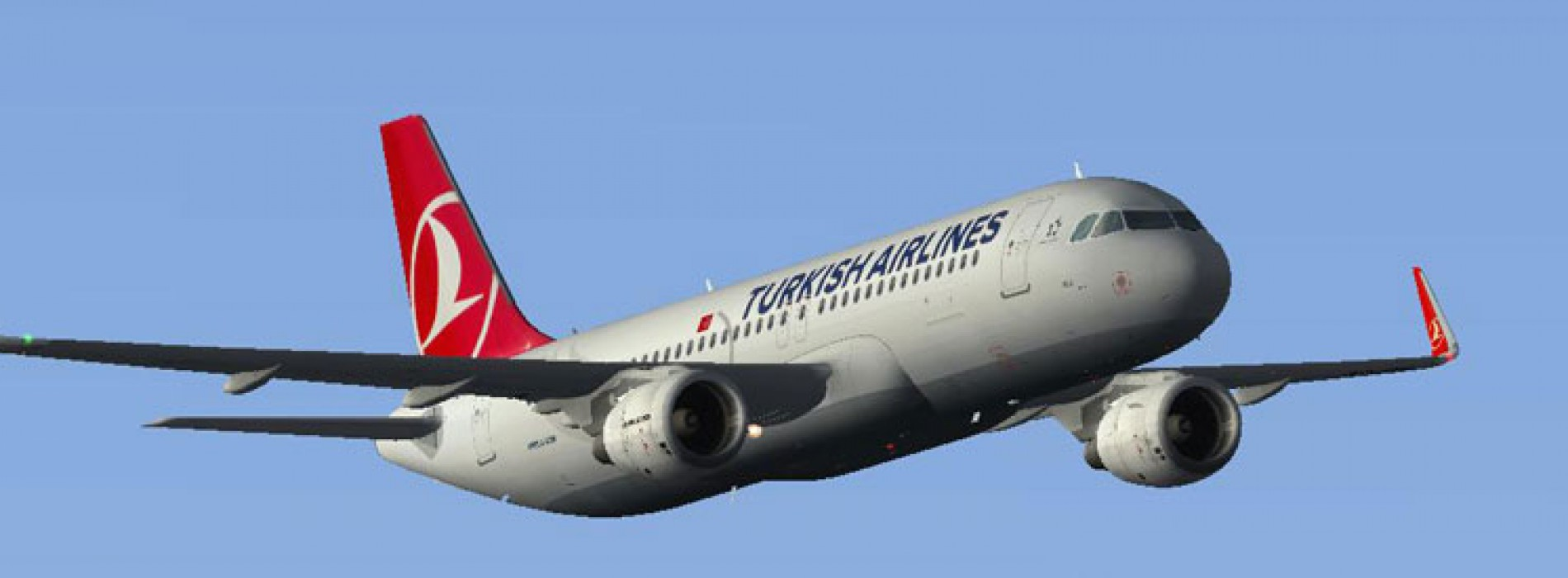 Turkısh Airlines and Monocle unveil the top 20 emerging destinations and the top 20 dynamic cities