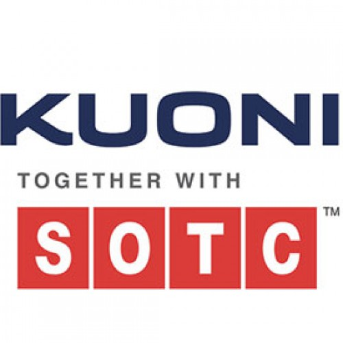 KUONI-SOTC offers attractive payment and investment plans for your holiday