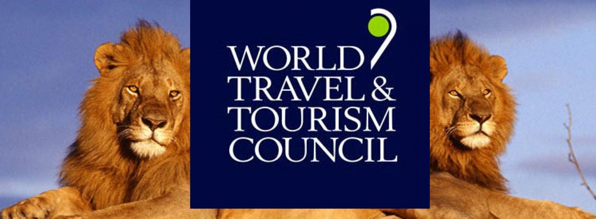 WTTC commends South Africa tourism visa changes