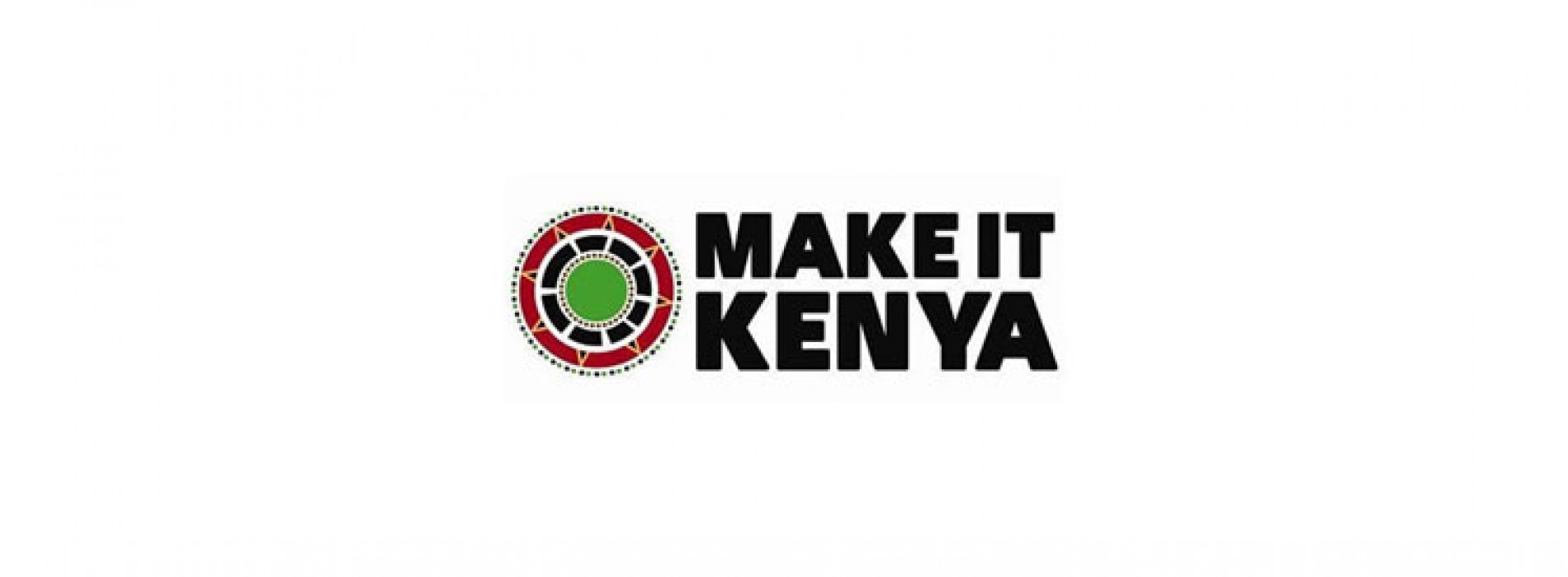 President of Kenya launches new international brand campaign to support tourism drive