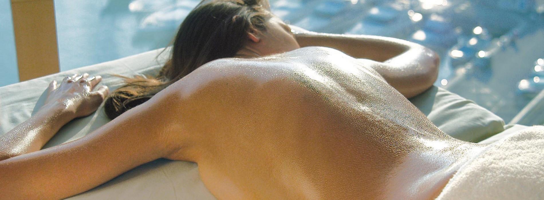 Enjoy a spa vacation in Monaco