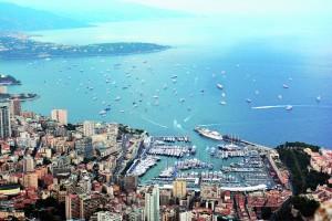 Monaco_PR_08_15_P01H