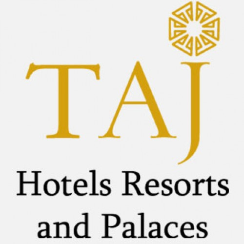 Taj to Launch a New Hotel near Mumbai Airport