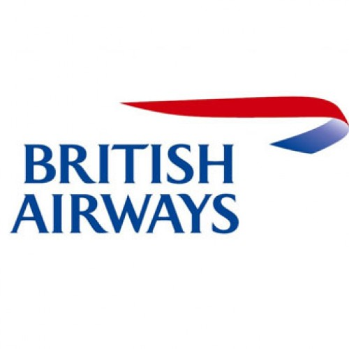 New Delhi welcomes British Airways' new Boeing 787-9 Dreamliner
