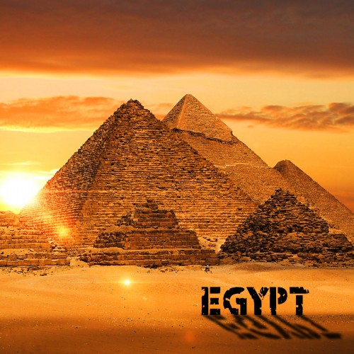 Popular Destinations to Visit in Egypt
